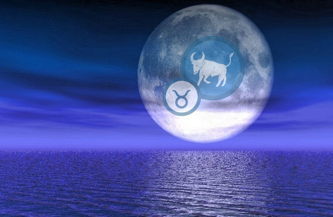luna-plina-taur