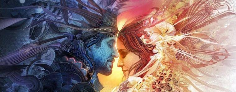 quel-est-le-but-spirituel-des-relations-amoureuses-14.jpg