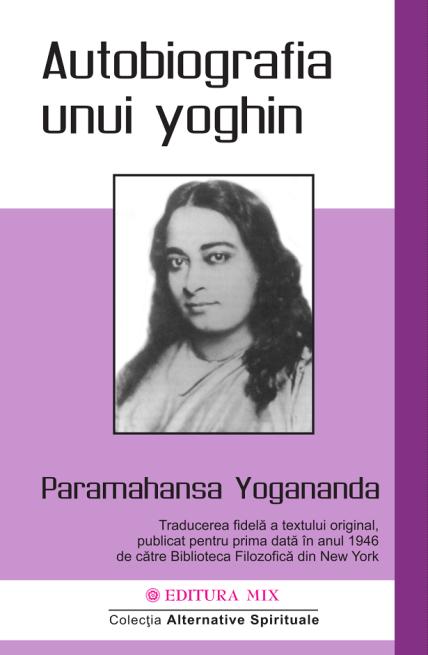 Autobiografia-unui-yoghin-coperta-fata