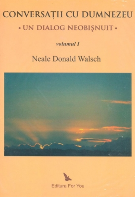 conversatii-cu-dumnezeu-volumele-1-2-3---neale-donald-walsch------------------------------_35935_1_1365164271