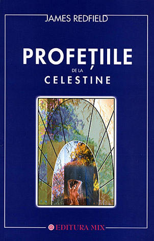 profetiile-de-la-celestine_mare